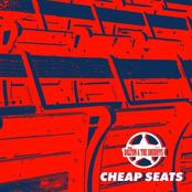 Dalton and The Sheriffs: Cheap Seats
