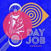 Chameleonize: Day Job