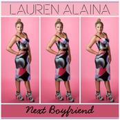 Next Boyfriend - Single