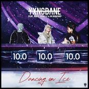 Dancing On Ice (feat. Nafe Smallz & M Huncho) - Single