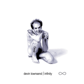 Devin Townsend: Infinity