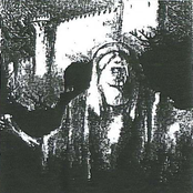 Morbid Tunes of the Black Angels Part III