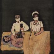 Joel Plaskett: In Need of Medical Attention
