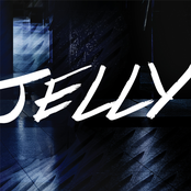 Jelly - Single