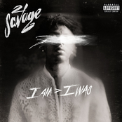 21 Savage: i am > i was (Deluxe)
