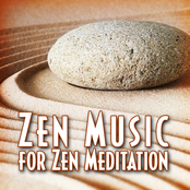 Zen Music for Zen Meditation