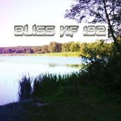 bliss kf 192