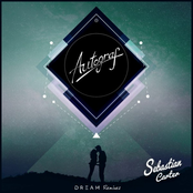 Autograf: Dream (Remixes)