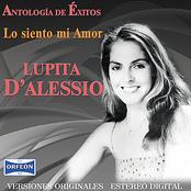 Antología De Éxitos: Lo Siento Mi Amor