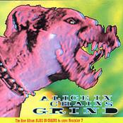 Grind CDM(Limited Edition)