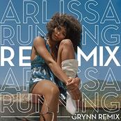 Running (GRYNN Remix)