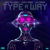 Type a Way (feat. Chris Brown & OG Parker)