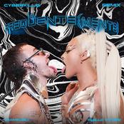 Frequente(mente) (Cyberkills Remix)