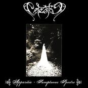 Apparitia - Sumptuous Spectre
