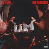 No Dealings - Single
