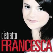 Distratto (X Factor 2011)