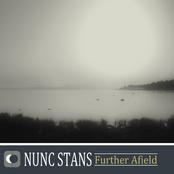 Nunc Stans - Try to Remember