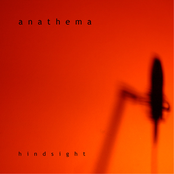 Anathema - Temporary Peace