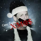 X-M@$ - Single