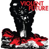 Violent Future demo 2012