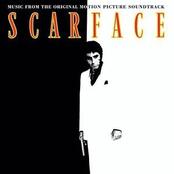Scarface (Soundtrack)