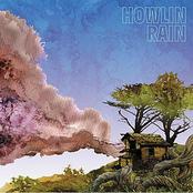 Howlin Rain: Howlin Rain