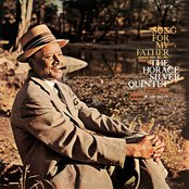 Lonely Woman - Remastered 1999/Rudy Van Gelder Edition by Horace Silver