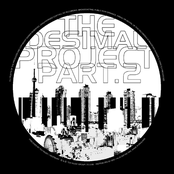 The Desimal Project Part 2