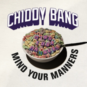 Mind Your Manners (feat. Icona Pop) - Single