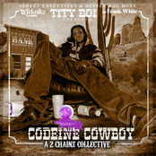 Codeine Cowboy ( A 2 Chainz Collective)