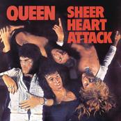 Sheer Heart Attack (2011 Remaster)