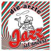 Jazz ist anders (PROMO)