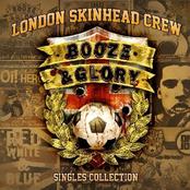 Booze & Glory: London Skinhead Crew