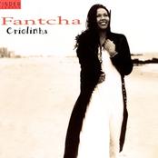 Fantcha: Criolinha