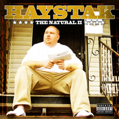 Haystak: The Natural 2