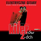Kilerow 2-och