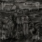Behexen/Satanic Warmaster Split