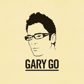 Gary Go (Bonus Track Version)
