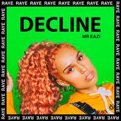 Decline cover art