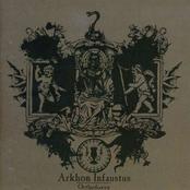 Orthodoxyn [Bonus Track]