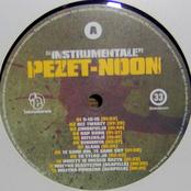 Instrumentale Vinyl