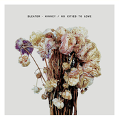 Sleater-Kinney: No Cities to Love