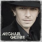 Michael Grimm