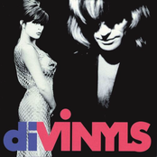 I Touch Myself by Divinyls