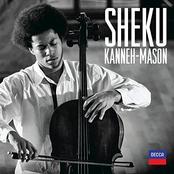 Sheku Kanneh-Mason: Sheku Kanneh-Mason