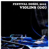 Ao Vivo Festival DoSol