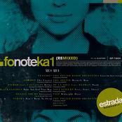 Fonoteka 1 (Remixed)