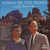 Songs of the Heart
