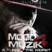 Mood Muzik 4 (A Turn 4 The Worst)