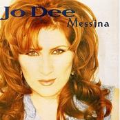 Jo Dee Messina: JoDee Messina